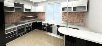 cuisiniste à domicile conception de cuisine conception de cuisine conception cuisine ikea