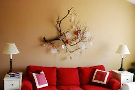 wall hanging picture for home decoration 35 best christmas wall decor ideas and designs for 2017