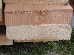maison en bois interieur tarif maison en bois meilleures images d u0027inspiration pour votre