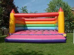 best 25 kids bouncy castle ideas on pinterest bouncy house