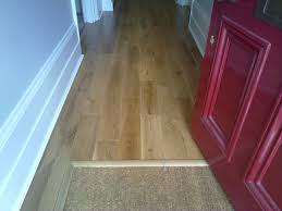 Solid Wood Or Laminate Flooring Wooden U0026 Hard Flooring Installation Endurance