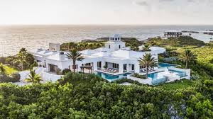 world s most expensive house inside the world u0027s most expensive airbnb mansions u2014 beam travel
