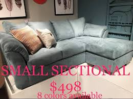 home interiors kennesaw home furniture current furniture promotions roswell