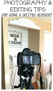 home bloggers photography tips for home u0026 lifestyle bloggers
