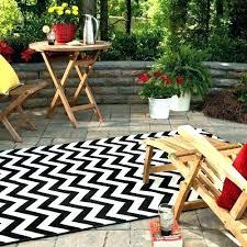 Outdoor Rug 4x6 New Outdoor Rugs Kmart Australia Outdoor Furniture Fit For Any