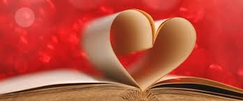 valentines books best books for s day reading imagination soup