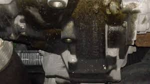 gearbox oil youtube