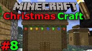 minecraft christmascraft mod 8