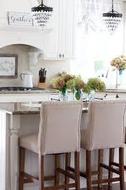 kitchen island centerpiece více než 25 nejlepších nápadů na pinterestu na téma kitchen island