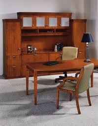 BiNA Office Furniture  Discount Online Quality Value - Bina office furniture
