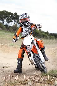 506 best bikes images on pinterest dirt biking dirtbikes and