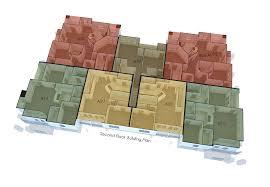 Big House Floor Plans by Signature Designs Humphreys U0026 Partners Architects L P