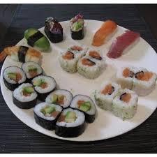 la cuisine japonaise cours de cuisine japonaise à toulouse ideecadeau fr