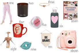 valentine u0027s day gift guide for her fin u0027s collective