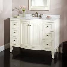 bathroom vanity 184