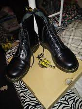 size 11 boots in womens is what in mens dr martens leather size 11 boots for ebay