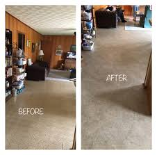 Australian Cypress Laminate Flooring Hardwood U0026 Laminate Flooring In Harahan U0026 Kenner La Ron Del