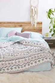 shocking bedding fetching hot pink dorm room set and decor ur pic of