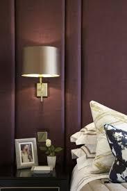 diy panel headboard upholstered headboard wall panels burlap cabin bedrooms best walls