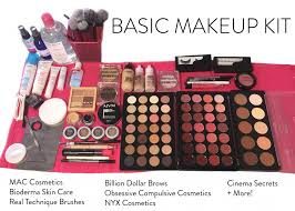 make up courses in nyc mac makeup course in new york mugeek vidalondon