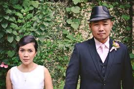 Photography Wedding Civil Wedding Rainbowfish Cebu Wedding Photographer