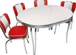 kitchen furniture sale best 25 kitchen tables for sale ideas on bar