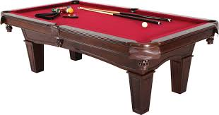 pool tables for sale rochester ny minnesota fats fullerton 7 5 ft pool table s sporting goods