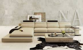 seating sofa 20 best designs of low seating sofa home interior help