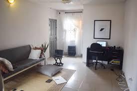 Ceiling Designs In Nigeria