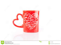 Nice Coffee Cups by A Nice Coffee Cup Royalty Free Stock Image Image 11414026