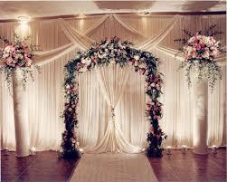 wedding flowers decoration yanni s wedding flowers decorations florist chicago land