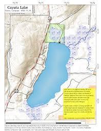 Pa Wmu Map Search Results For U201cmap U201d U2013 Andy Arthur Org
