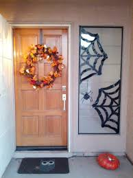 cheap and free halloween decorations decoration cheap halloween