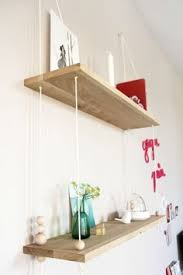 Wooden Shelves Diy by Diy Easy Shelf Tutorial Continue U2026 Diy Ideas Pinterest