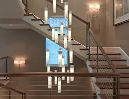 contemporary stair carpet crowdbuild for