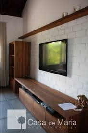 32 best lcd tv cabinets design images on pinterest tv cabinet