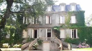 french manor house for sale tarn jc149 www jonathancharles c youtube