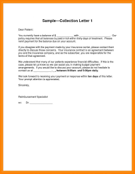 how to write a credit report dispute letter images letter format