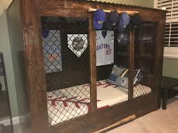 Baseball Bed Frame Bedroom Baseball Bedroom Wallpaper 123 Cheap Bedroom Baseball