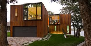 modern cottage design contemporary cottage design home array