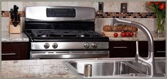 kitchen faucets edmonton edmonton sink hardware faucets marble craft