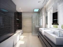 bathrooms wow small modern bathroom ideas in interior design bathroom large home design the new contemporary bathroom design ideas amaza design part 6