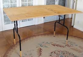 home depot folding table folding table in home depot utrails home design the perfect home