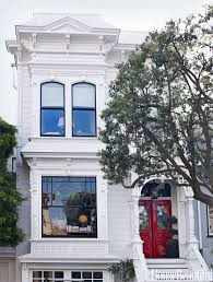 Luxe Home Interiors Victoria by Ken Fulk Victorian Home Decor San Francisco Victorian House Interior
