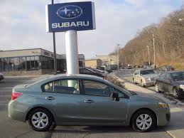 subaru honda cityside subaru subaru service center dealership ratings