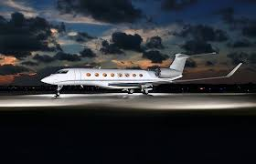 gulfstream g650 floor plan gulfstream g650 s n 6032 for sale ogarajets
