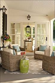 Houzz Patio Furniture Exteriors Amazing Rustic Backyard Structures Pictures Of Rustic