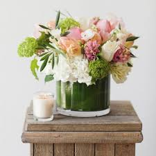 floral delivery menlo park florist flower delivery by twig and petals