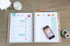 organize your life 5 tools i use to organize my entire life