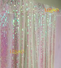 wedding backdrop size reversible mermaid sequin fabric backdrop 4ftx6ft party wedding
